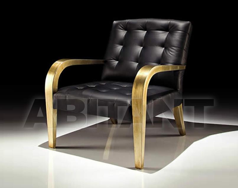 Купить Кресло Bakokko Group Sedie E Divani 6024/A