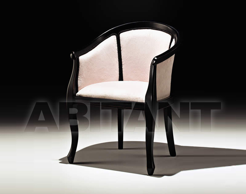 Купить Кресло Bakokko Group Sedie E Divani 8032/A