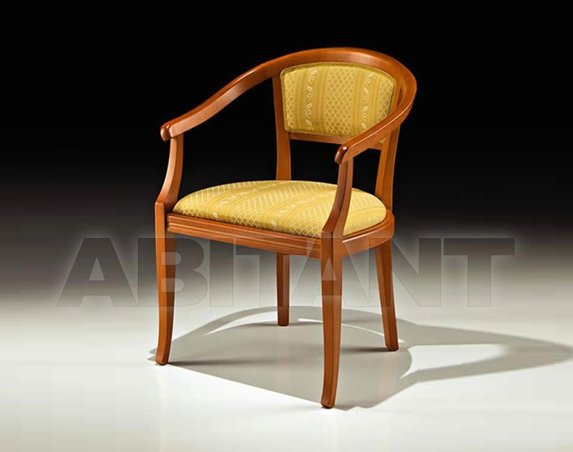 Купить Кресло Bakokko Group Sedie E Divani  8036/A