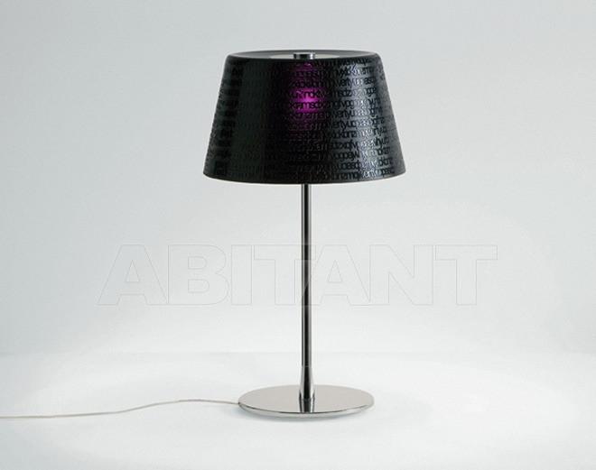 Купить Лампа настольная Prandina  Tavolo ABC T1