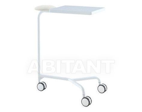 Купить Стол сервировочный @-chair Ligne Roset Dining 11330900
