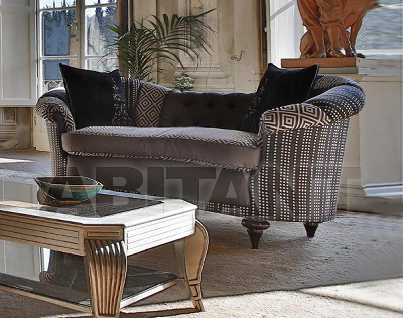 Купить Диван Bugatti Mantellassi  Donna Mantellassi Bugatti divano 2 posti