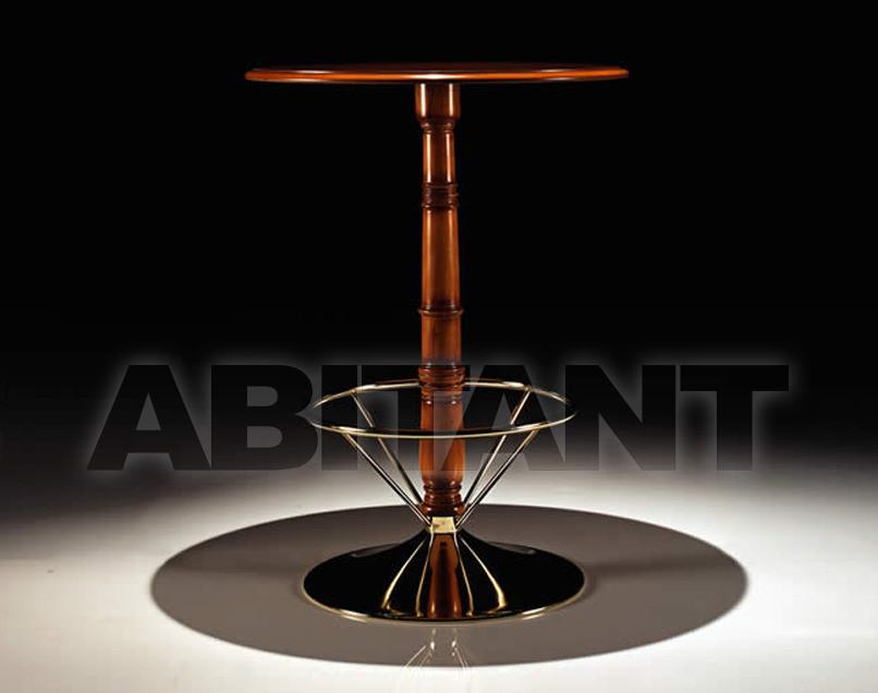 Купить Столик кофейный Bakokko Group Caffè E Tavolini 1707/T