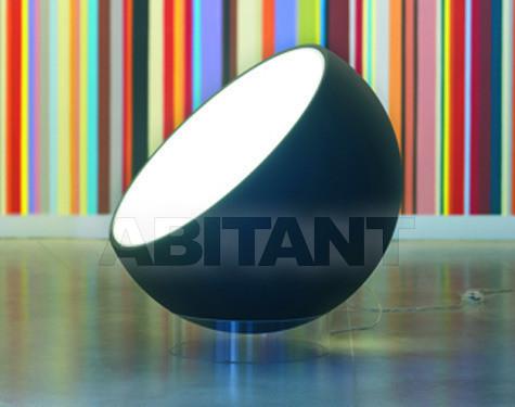 Купить Лампа напольная Prandina  Floor BILUNA F5