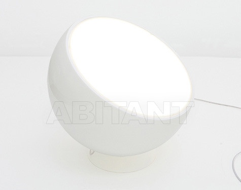 Купить Лампа напольная Prandina  Floor BILUNA ECO F7