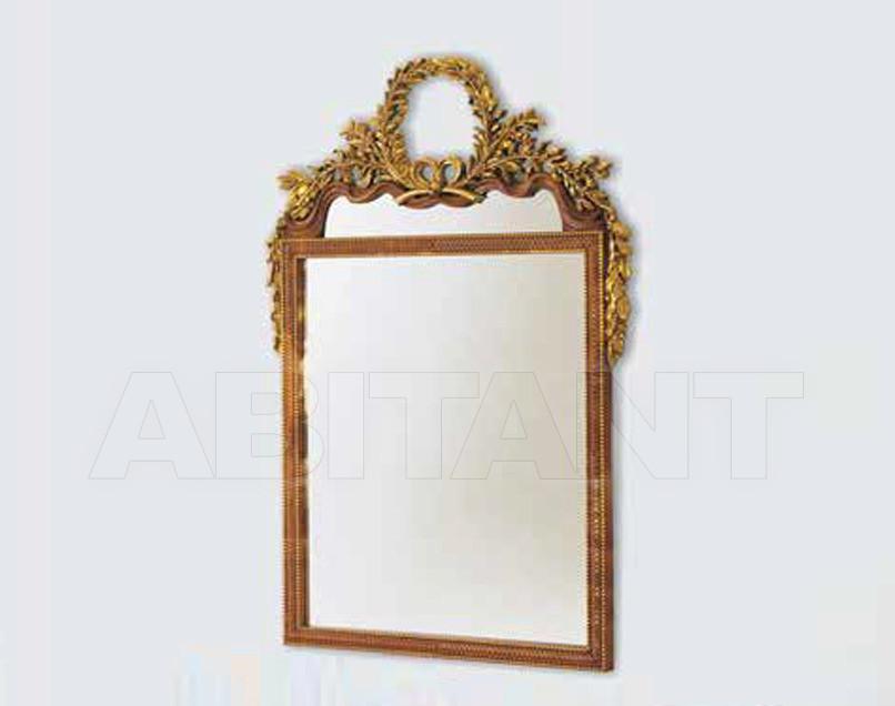Купить Зеркало настенное Colombostile s.p.a. 2010 0112 SP1