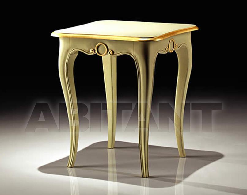 Купить Столик приставной Bakokko Group Caffè E Tavolini 8294/TL