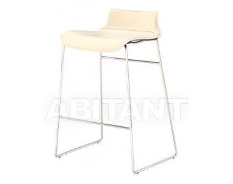 Купить Барный стул PETRO   Ligne Roset Dining 10263813