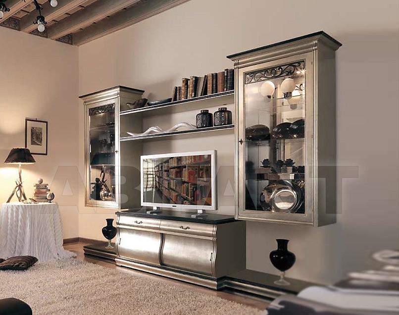 Купить Модульная система GIULIACASA By Vaccari International Verona 496-VR