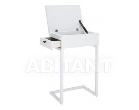 Купить Столик приставной CLERK     Ligne Roset Working 19970025