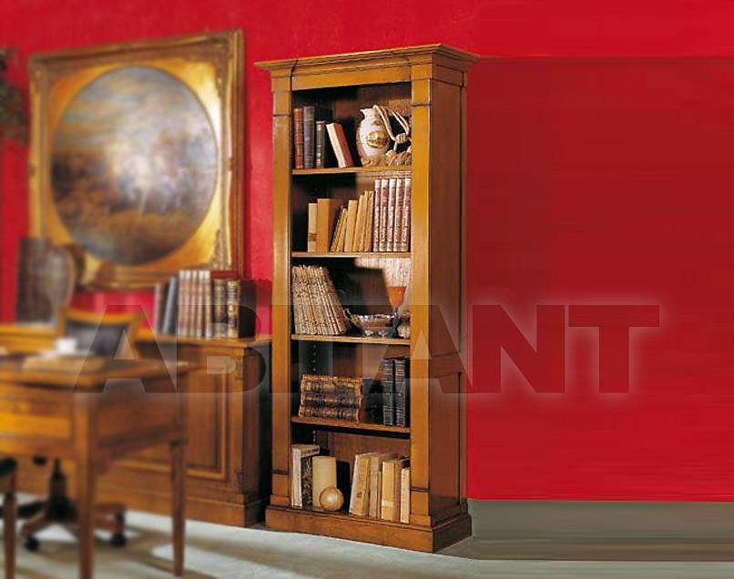 Купить Библиотека Vaccari International Verona D482-VR