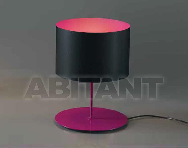 Купить Лампа настольная Karboxx Srl General 03TVL005