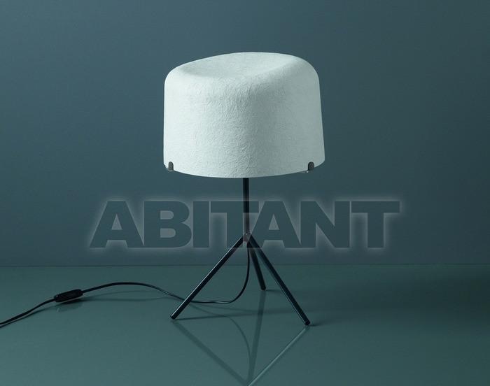 Купить Лампа настольная Karboxx Srl General 09TV32F2