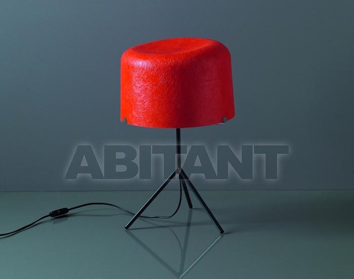 Купить Лампа настольная Karboxx Srl General 09TV32F3