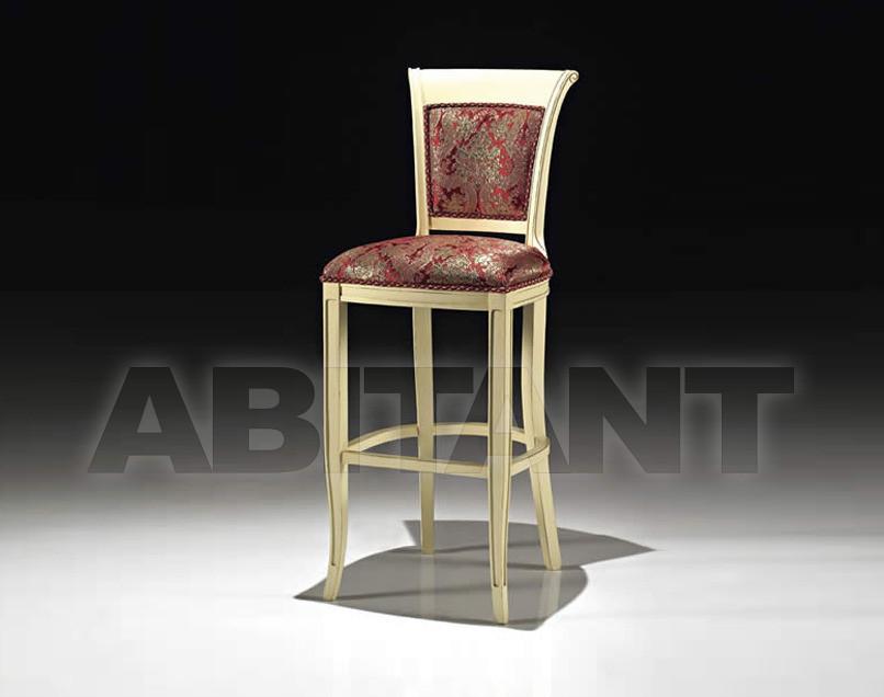 Купить Барный стул Bakokko Group Sgabelli Da Bar 1069/B