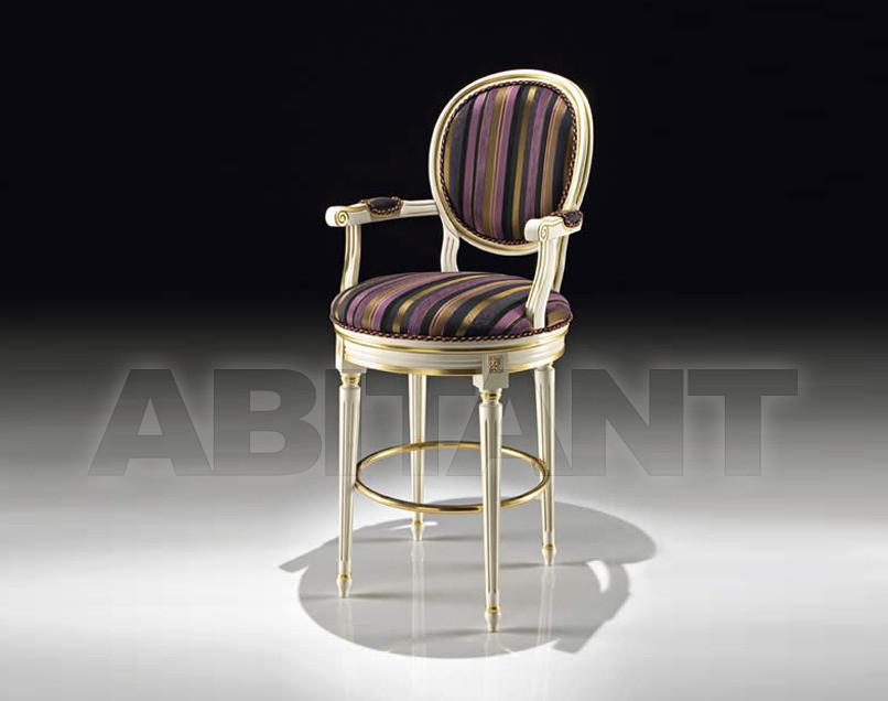 Купить Барный стул Bakokko Group Sgabelli Da Bar 1701/B
