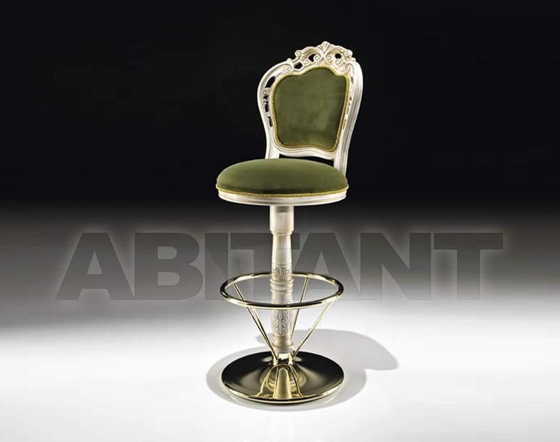 Купить Барный стул Bakokko Group Sgabelli Da Bar 1704/B