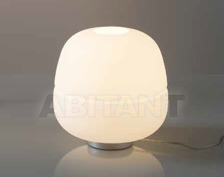 Купить Лампа настольная Karboxx Srl General 13APWH01