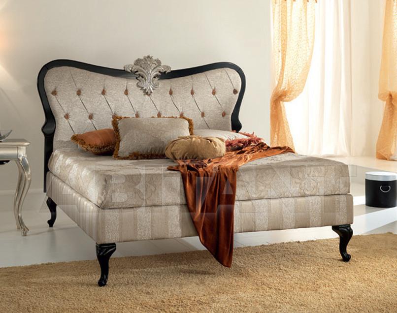 Купить Кровать CIS-Salotti 2013 Tintoretto