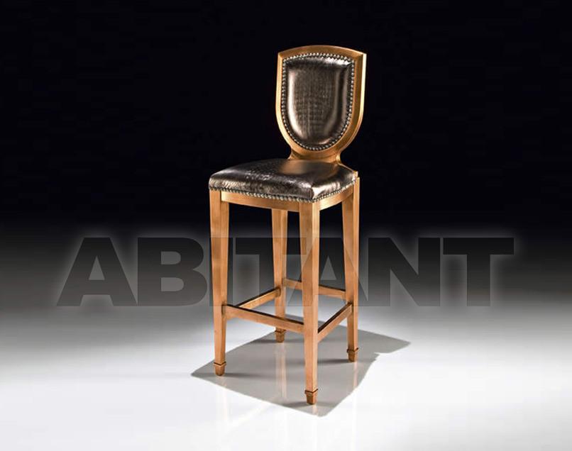 Купить Барный стул Bakokko Group Sgabelli Da Bar 6043/B