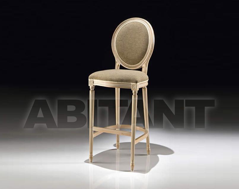 Купить Барный стул Bakokko Group Sgabelli Da Bar 8023/B