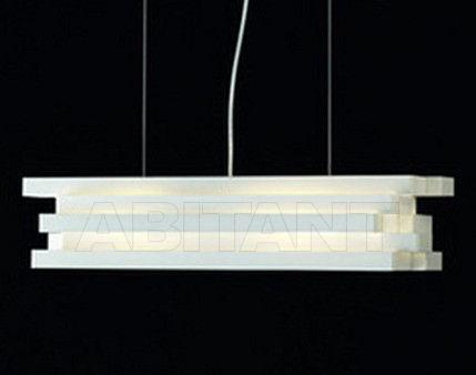 Купить Светильник Karboxx Srl General 12SP06FW
