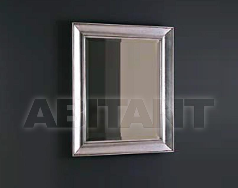Купить Зеркало настенное GIULIACASA By Vaccari International Verona J065-VR