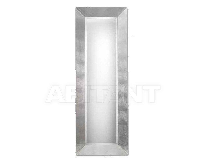 Купить Зеркало настенное MO.WA Generale 2013 5074