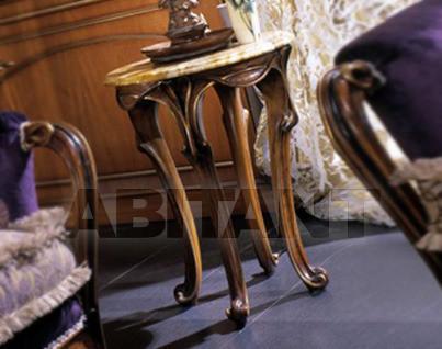 Купить Столик приставной Fratelli Allievi 2013 ED-106