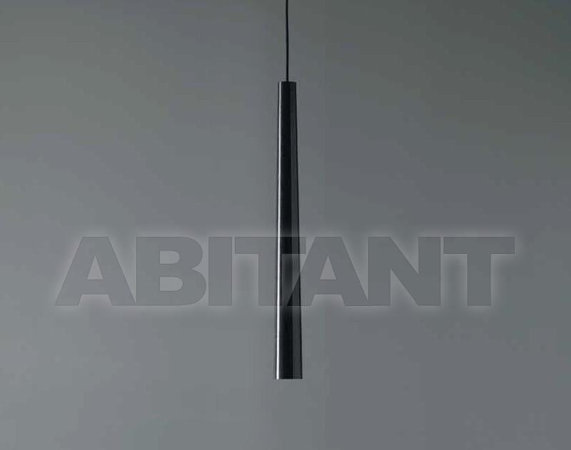 Купить Светильник Karboxx Srl General 04SP7001