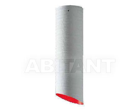 Купить Светильник SLICE Karboxx Srl General 02SF0301R