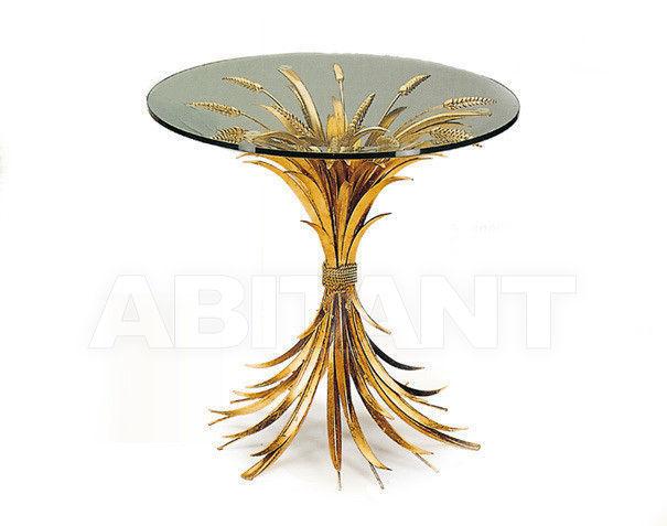 Купить Столик приставной Passeri International Grano 2060/3