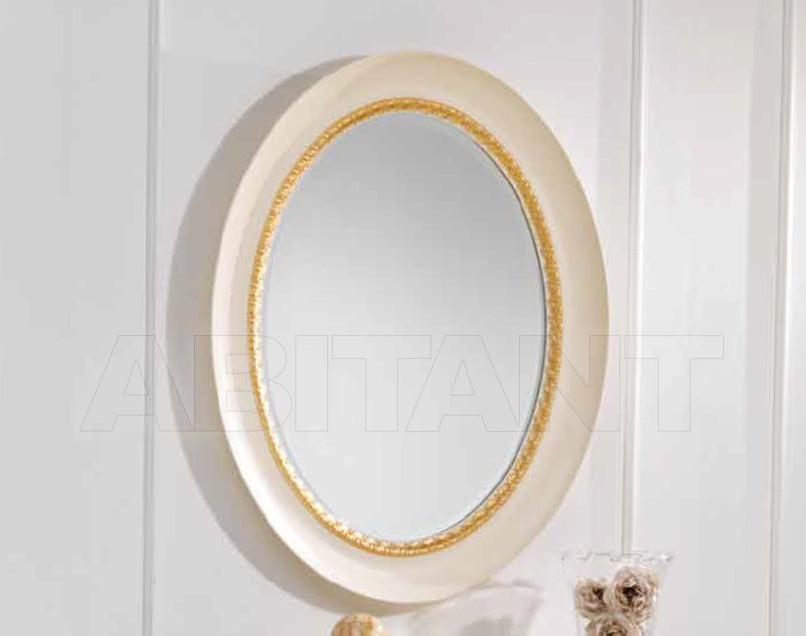 Купить Зеркало настенное MO.WA Generale 2013 6083