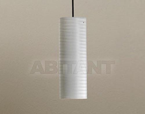 Купить Светильник Karboxx Srl General 02SP04002