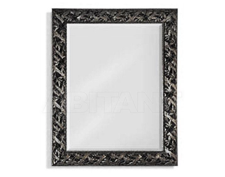Купить Зеркало настенное Vaccari International Verona 9-2000/4-B-A-VR