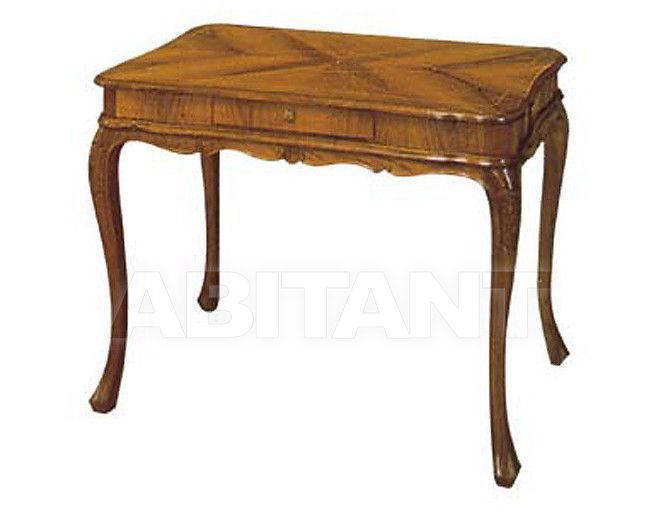 Купить Столик приставной Vaccari International Verona 054-VR