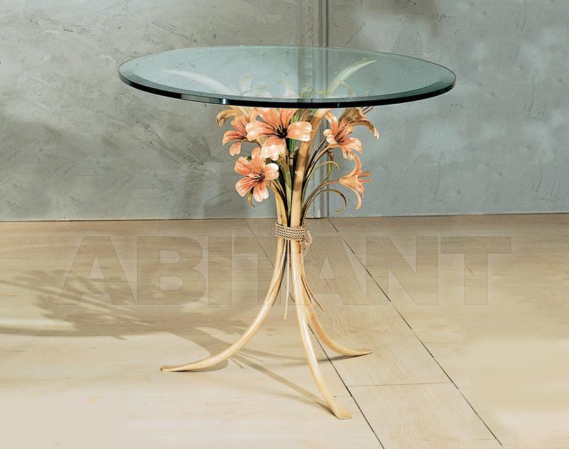 Купить Столик приставной Passeri International Gigli 2136/3