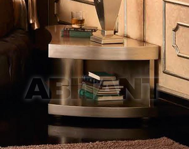 Купить Столик приставной Paolo Lucchetta & C. snc Tiffany BT.071.02