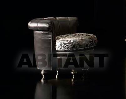 Купить Кресло Paolo Lucchetta & C. snc Stefany LA.064.01