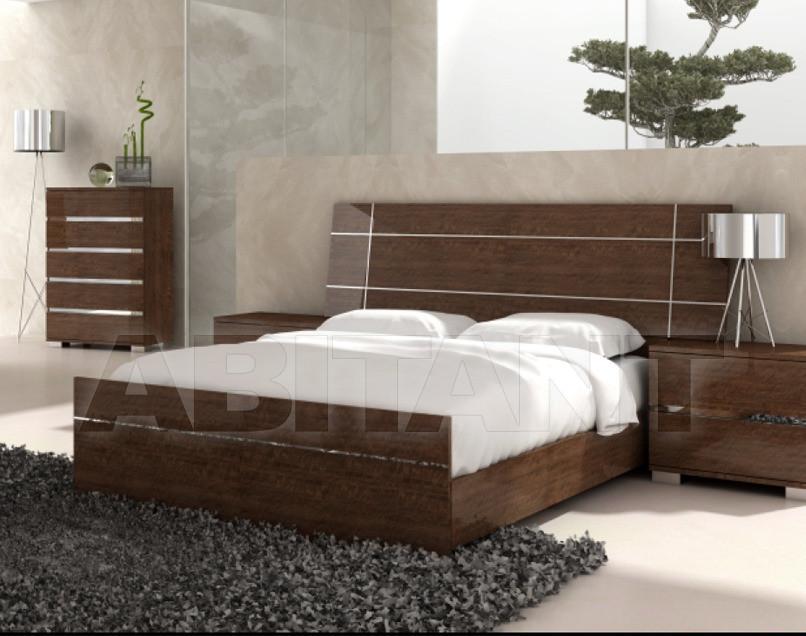Купить Кровать Status srl. Dream DRBNOLT02