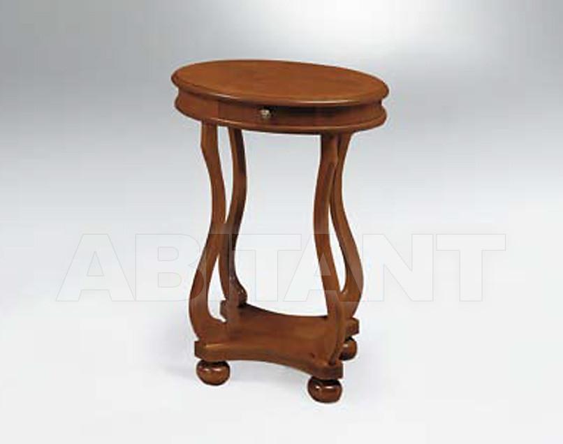 Купить Столик приставной Vaccari International Verona 776-VR