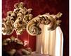 Кровать Paolo Lucchetta & C. snc Yuri BD.086.01 Классический / Исторический / Английский