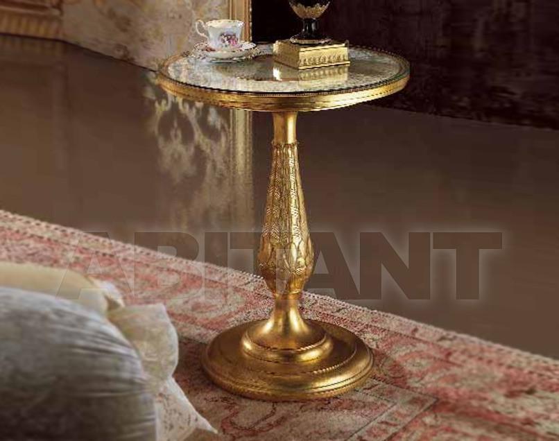 Купить Столик приставной Fratelli Allievi 2013 5243-F/106