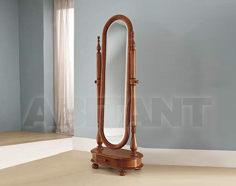 Купить Зеркало напольное Vaccari International Verona 89595-VR
