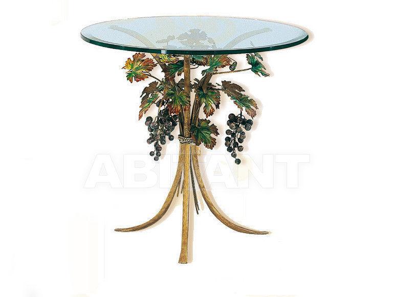 Купить Столик приставной Passeri International Frutta 5190/3/T