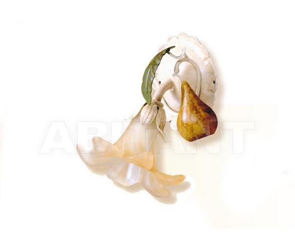 Купить Бра Passeri International Frutta 6460/1