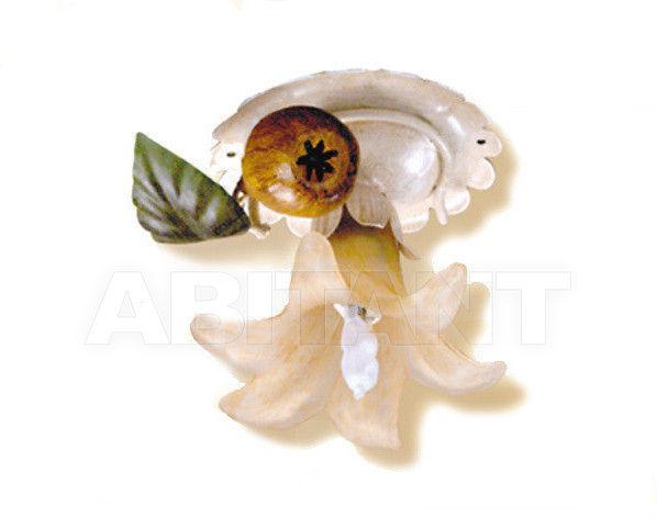 Купить Светильник Passeri International Frutta 6205/1