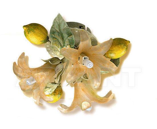 Купить Светильник Passeri International Frutta 6195/3