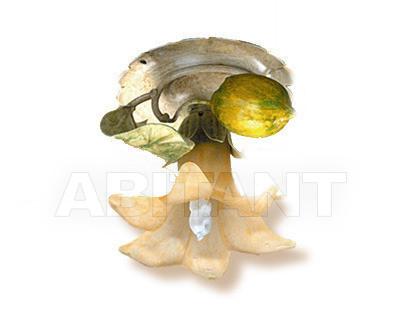Купить Светильник Passeri International Frutta 6195/1