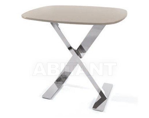 Купить Столик кофейный Longhi Furniahing Accessories MadIsON wood